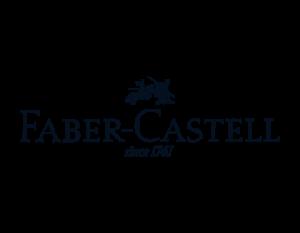 Faber-Castell logo