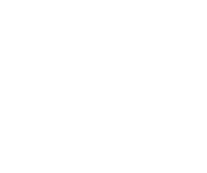 SilverChef logo in white
