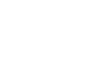 Unilever logo in white