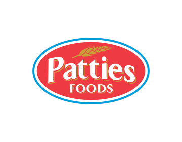 Patties logo