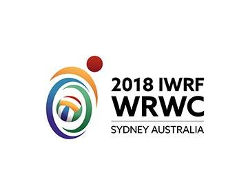 WRWC logo