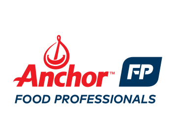 Anchor Food Professionals logo