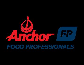 Anchor Food Professionals logo