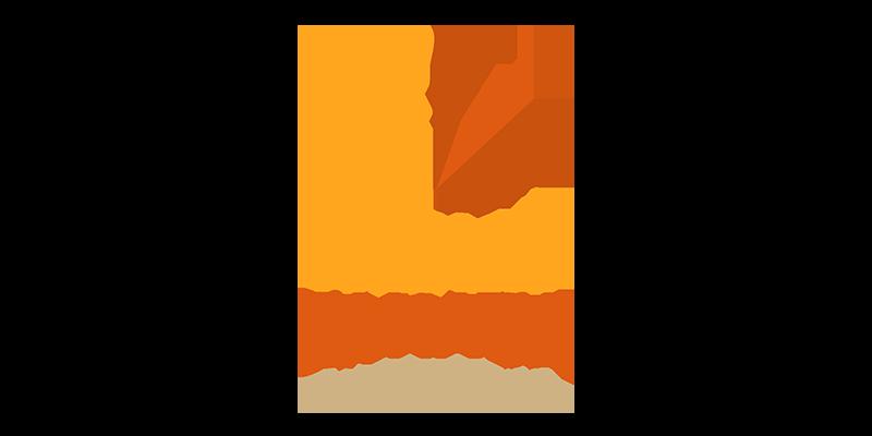 Aloha Canada logo