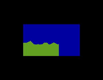 Mars Food logo