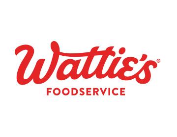 Watties logo