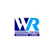 WR Acessoria Contábil