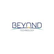 Beyond Tecnology
