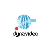 Dynavideo