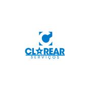 Clarear Serviços