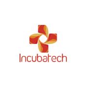 Incubetch