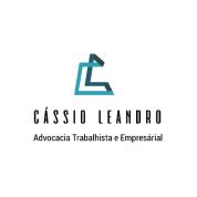 Cássio Leandro
