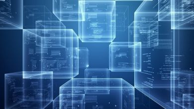blockchain-technologies