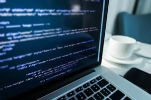 optimizare cod site web
