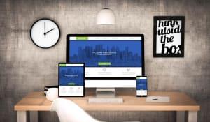 texte dummy placeholder site web