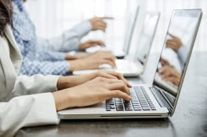 automatizare backup site web