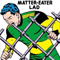 mattereaterlad