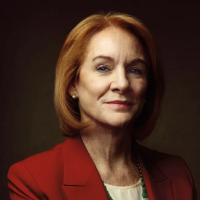 Former Mayor Jenny Durkan