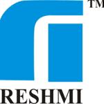 Reshmi Industries Jobs - Coimbatore Jobs Manager Engineer