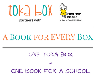 Book_For_A_Box
