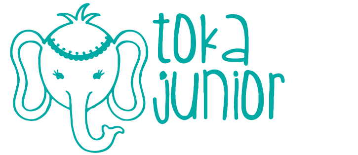Toka Junior