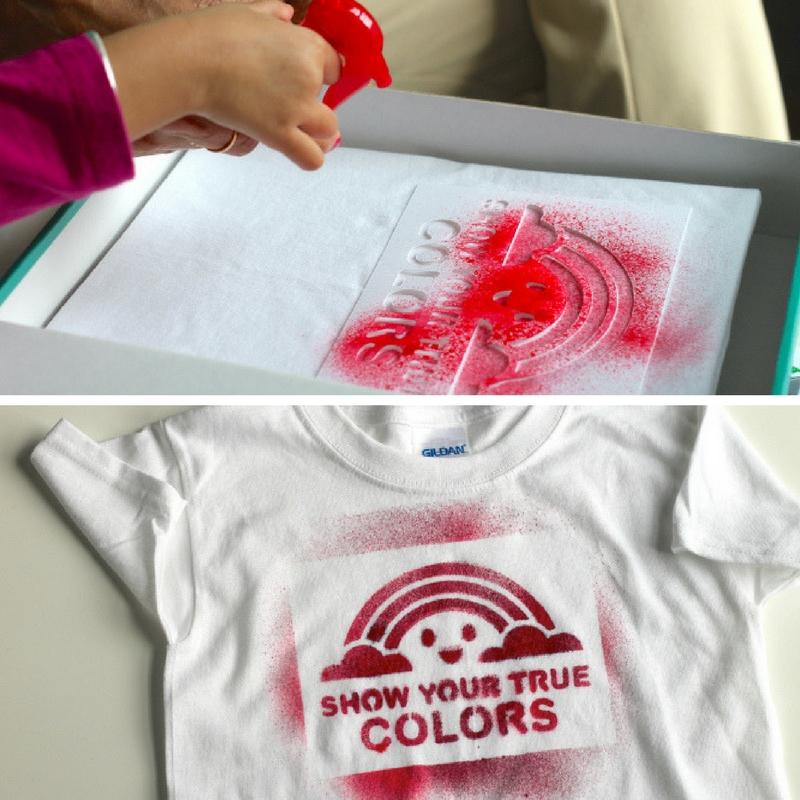 Holi craft ideas for preschool