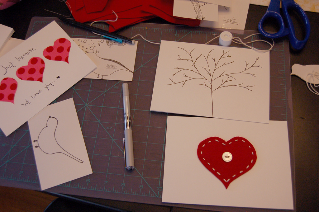 Valentine 39 S Day Craft And School Kids Pinterest Ideas Toka