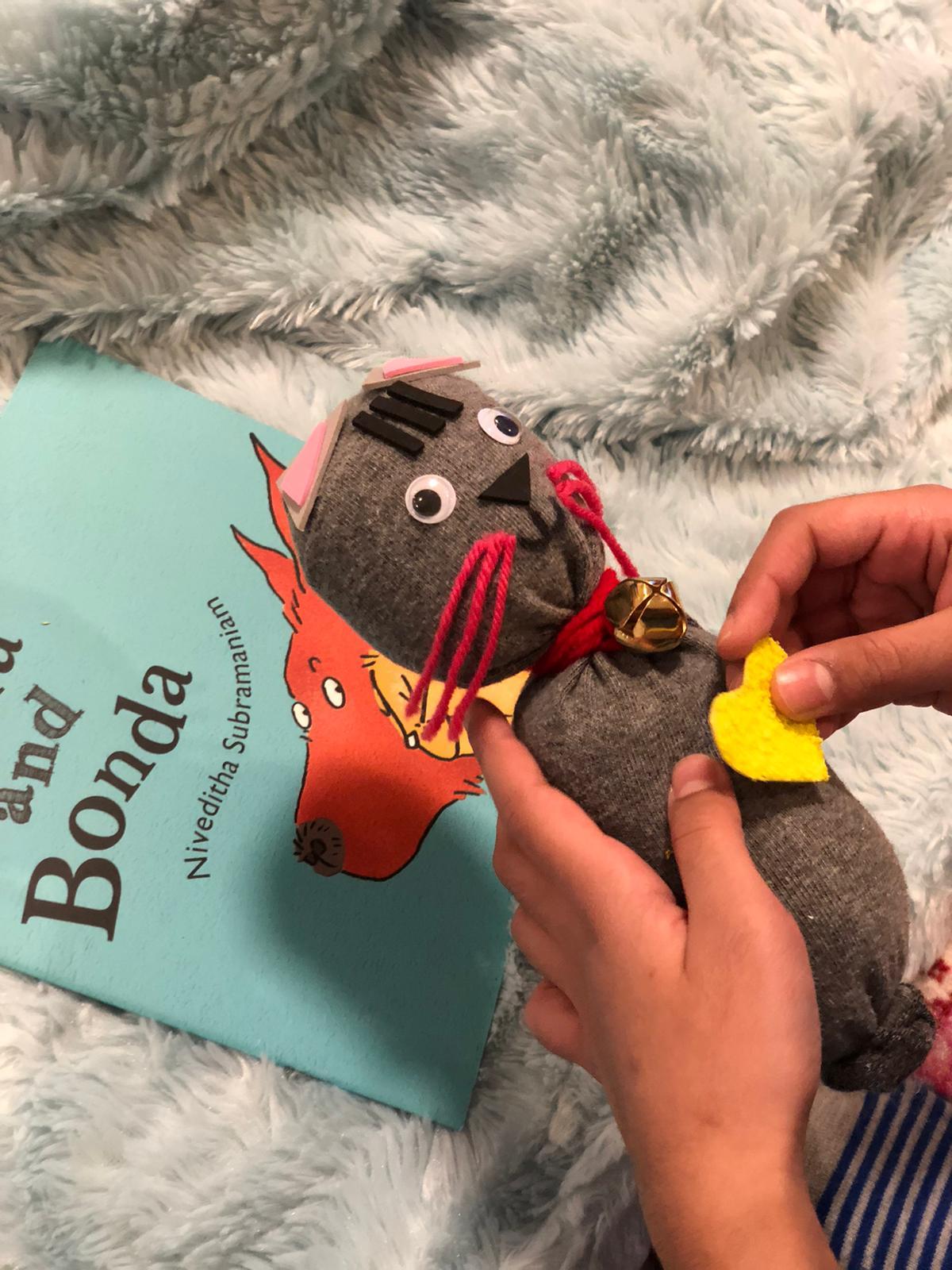 Explore Emotional Intelligence for Preschoolers