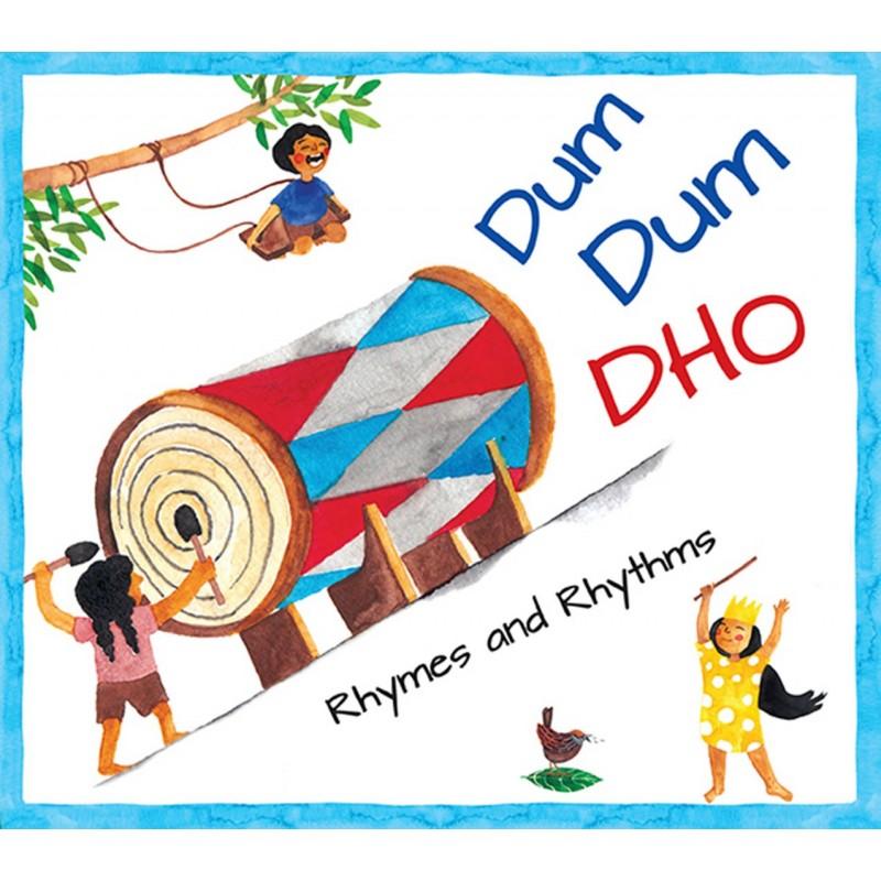 Dum Dum DHO