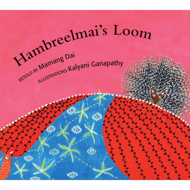 Hambreelmai's Loom