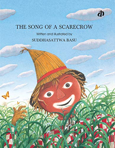 The Song Of A Scarecrow