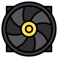 Thermal Management (Fan)