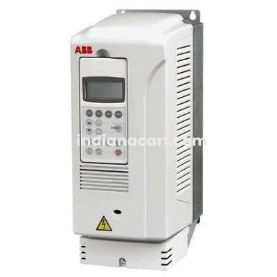 ABB ACS800 Series