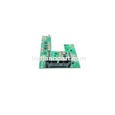 ABB ACS 850 IGBT Firing Card  BGAD-01C