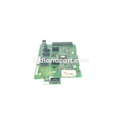 Yaskawa Control card A1000