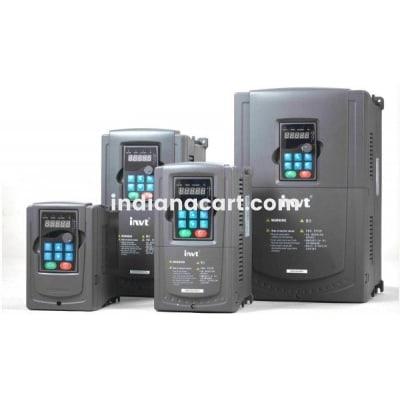 INVT GD300 Series