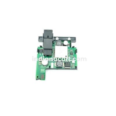 Danfoss 24V DC Backup card