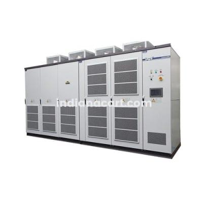 INVT GD5000 Series
