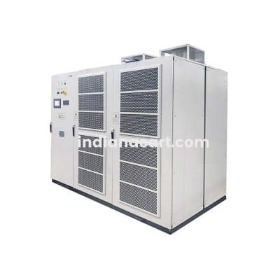 INVT GD 5000-L-06 Series