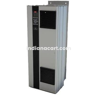 Danfoss VFD FC302P160K  ,160Kw/200Hp