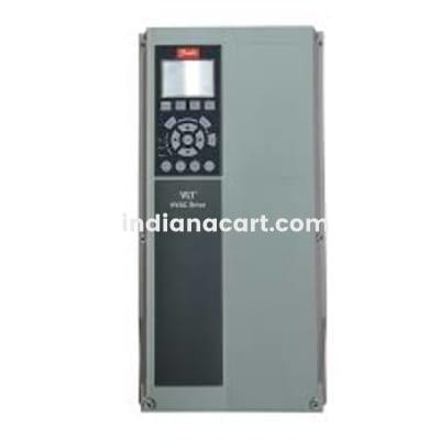 Danfoss VFD FC302N110K ,110Kw/150Hp