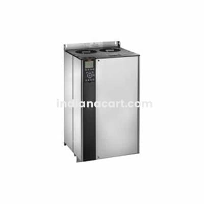Danfoss VFD FC102P90K , 90Kw/120Hp