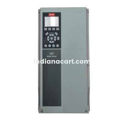 Danfoss VFD FC302P15K, 15Kw/20Hp