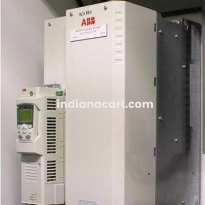 ABB ACS850 VFD 250Kw/330Hp