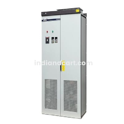 INVT GD 800 Series