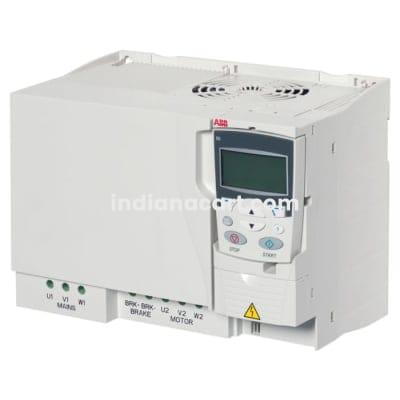ABB ACS355-03E-23A1-4 ,15Hp