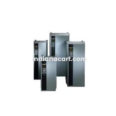 Danfoss FC102 Series