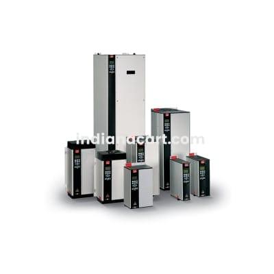 Danfoss VLT5000 Series