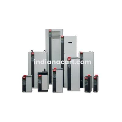 Danfoss VLT6000 Series