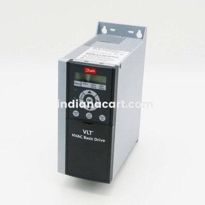 Danfoss FC360, 2.2Kw/3Hp